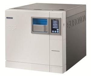 EURONDA E9 RECORDER NEW