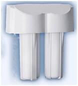 MELAG Demineralizator MELAdem 40