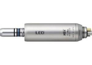 NSK M 40 LED
