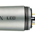 NSK NBX LED